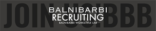 BALNIBARBI recruiting balnibarbi working lab